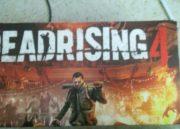 Dead Rising 4 será presentado en el E3 36
