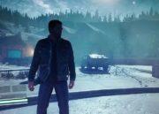Dead Rising 4 será presentado en el E3 34
