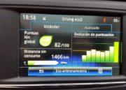 Renault Kadjar, suavidad 63