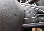Renault Kadjar, suavidad 75
