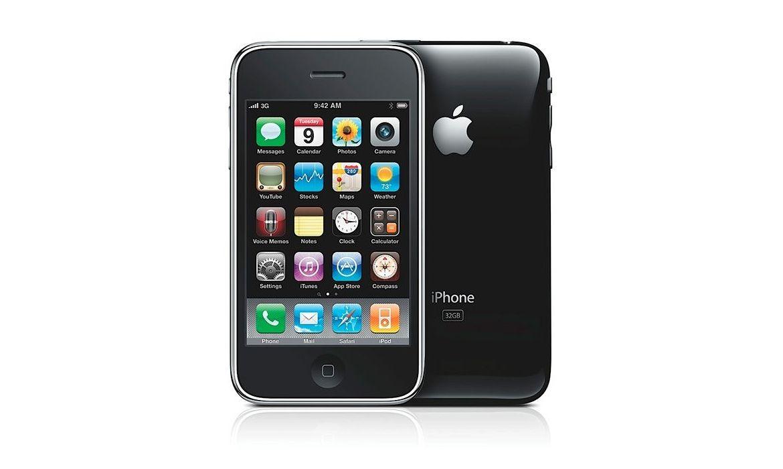 Ofertas De Iphone En Movistar