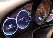 Así es el nuevo Porsche Panamera Turbo S 35