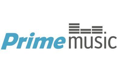 Amazon lanzaría un servicio de música digital con suscripción