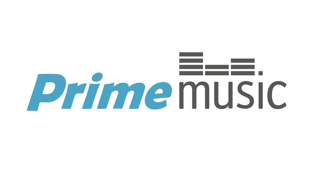 Amazon lanzaría un servicio de música digital con suscripción 29