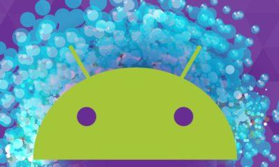 Google corrije la fuga de memoria en Android M 55