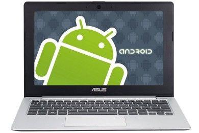 Ya puedes disfrutar de Android M en un PC