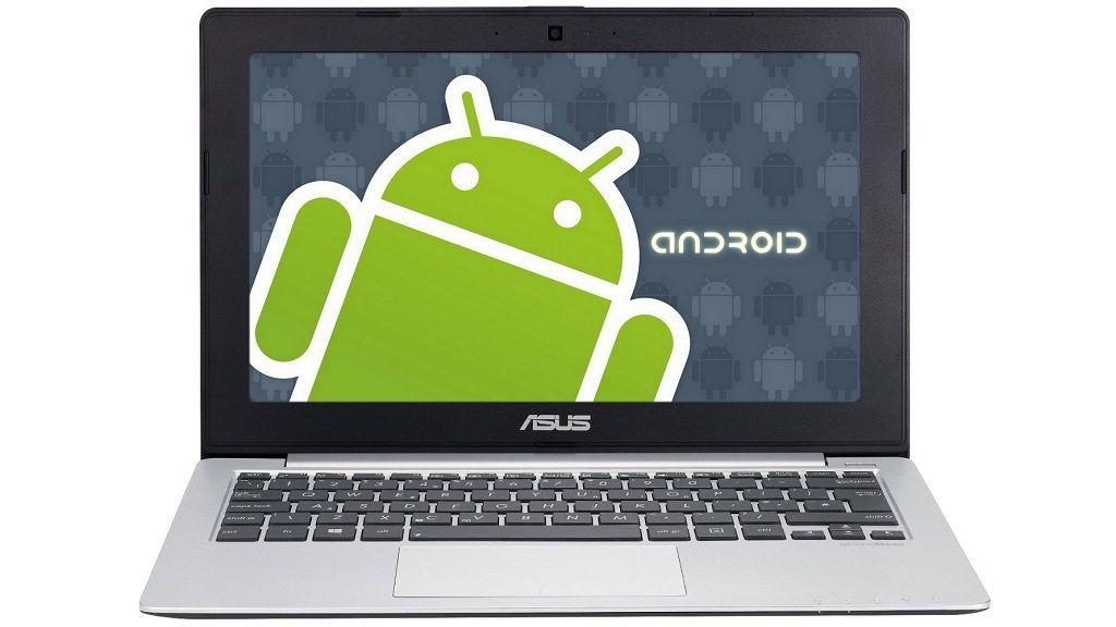 Ya puedes disfrutar de Android M en un PC 30