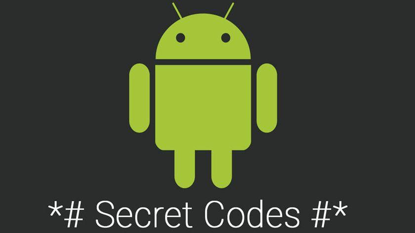 Android de código cerrado