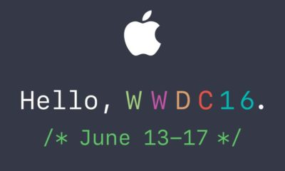 Cómo seguir en directo la keynote de Apple en la WWDC de 2016 121
