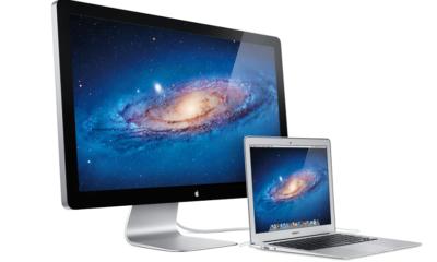 No, Apple no prepara un monitor 5K con GPU integrada 119
