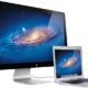 No, Apple no prepara un monitor 5K con GPU integrada 121