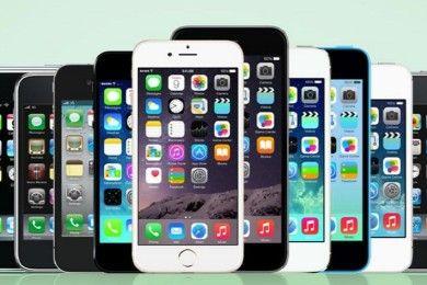 Guía: Claves para elegir tu nuevo iPhone y iPad (I)