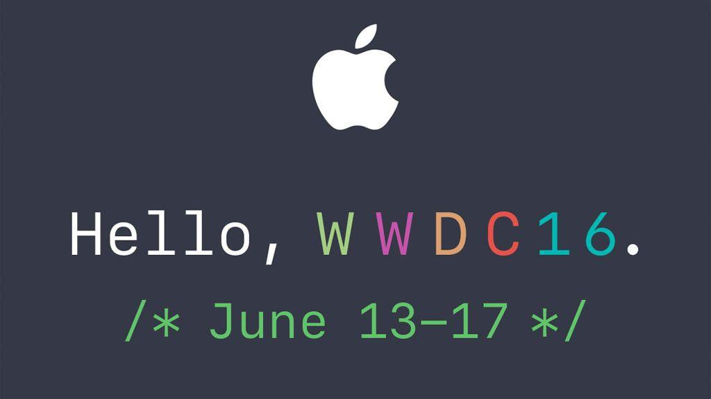 Cómo seguir en directo la keynote de Apple en la WWDC de 2016 31