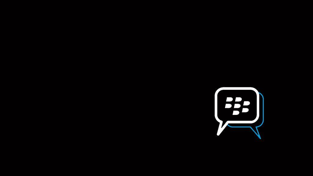 BlackBerry abandona Windows Phone, adiós BBM 30