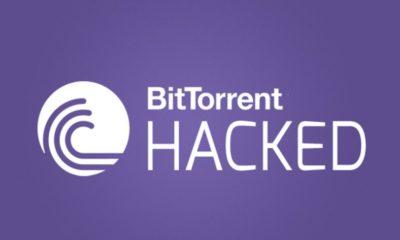 foros de BitTorrent