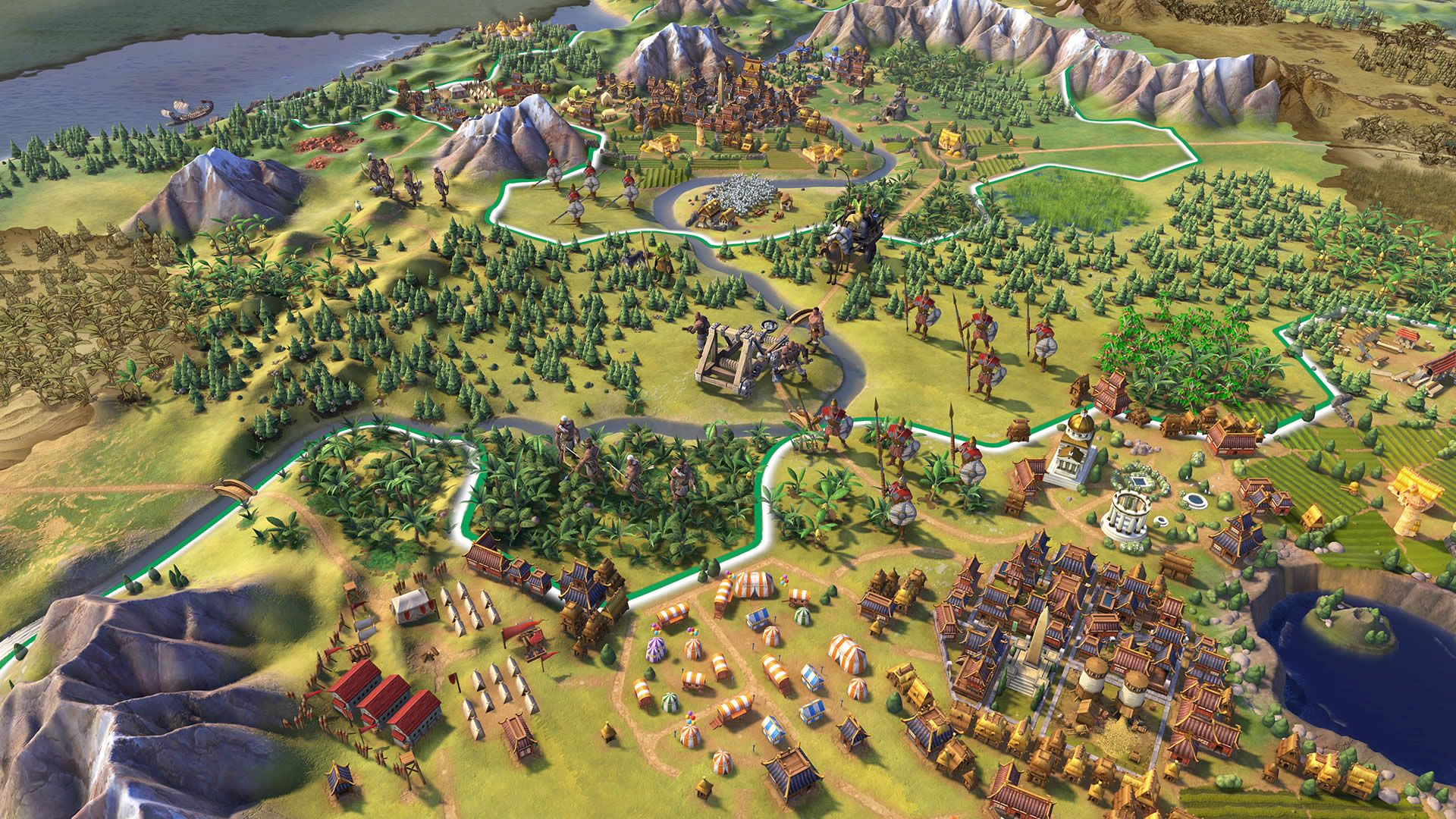 CivilizationVI_2