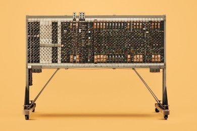 10 computadoras clásicas que hicieron historia