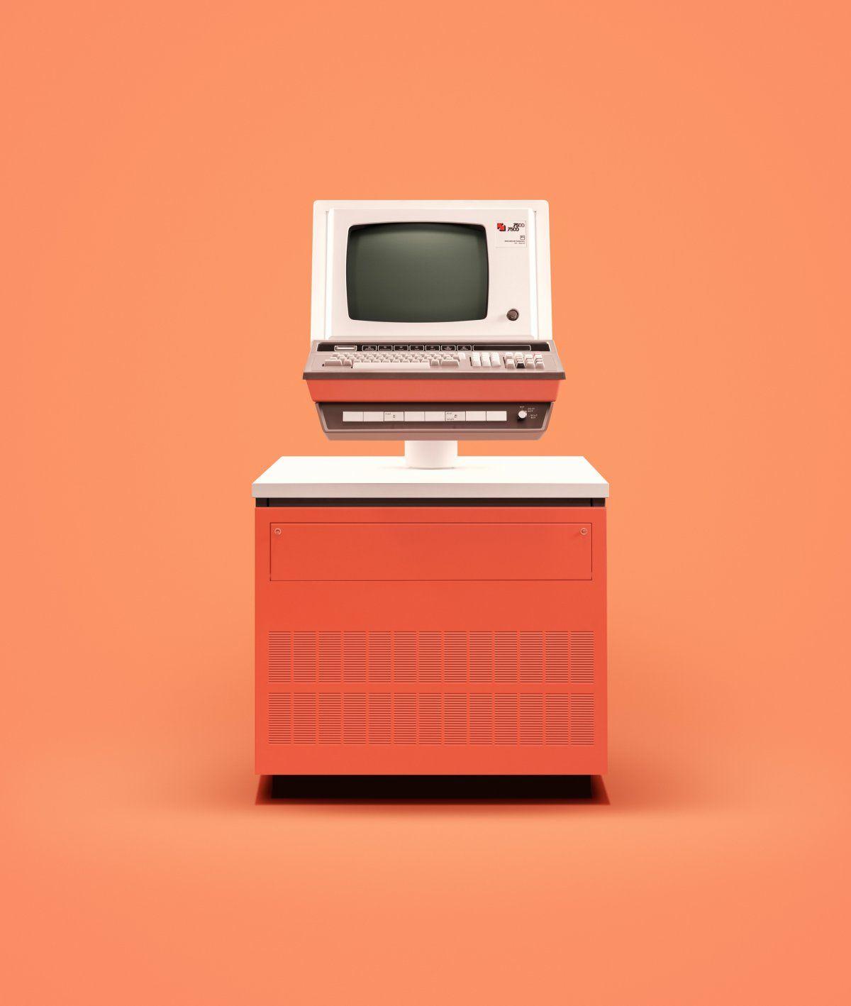 computadoras clásicas 10