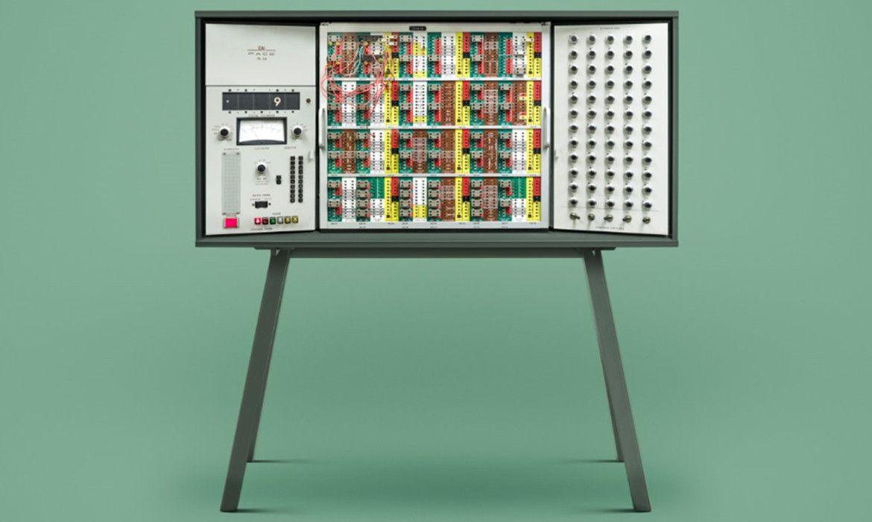 computadoras clásicas 5
