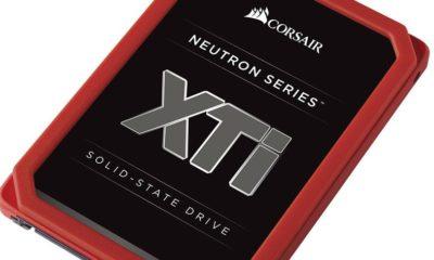 SSD XTI
