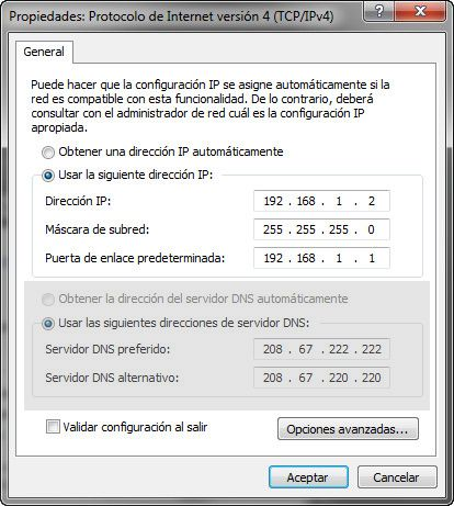 DNS_5