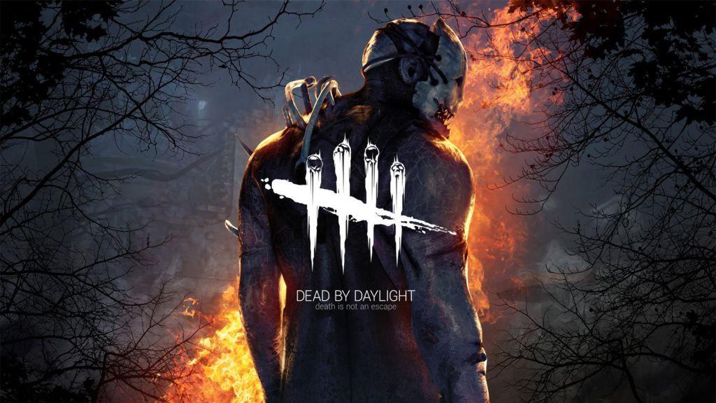 Dead by Daylight es el juego más vendido de Steam 29