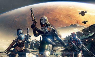 ¿Juegas a Destiny en Xbox 360 o PS3? Tenemos malas noticias 30