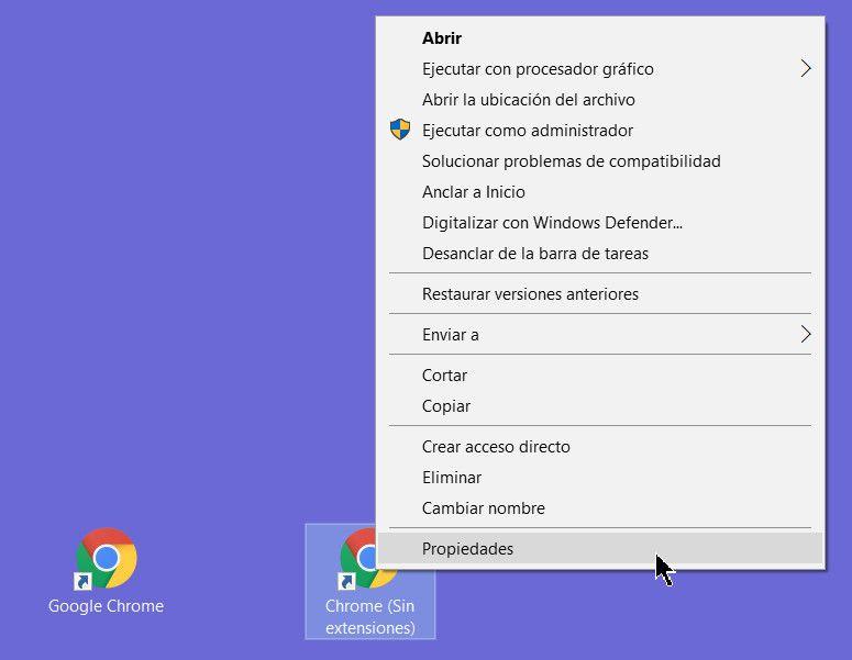 Extensiones_navegadores
