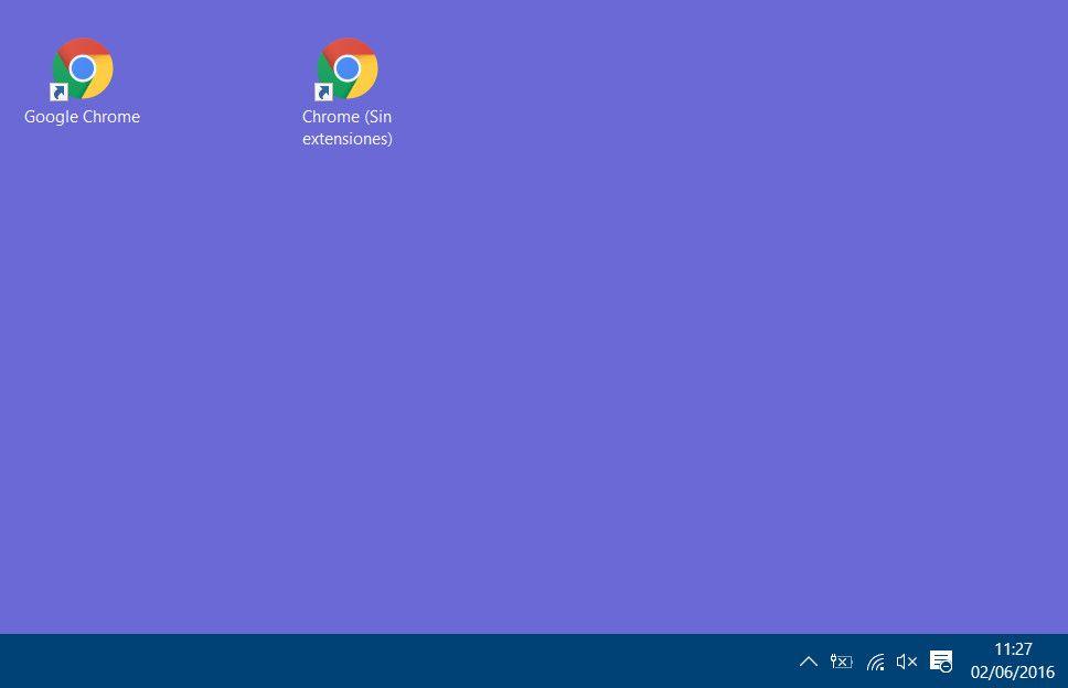 Extensiones_navegadores_0