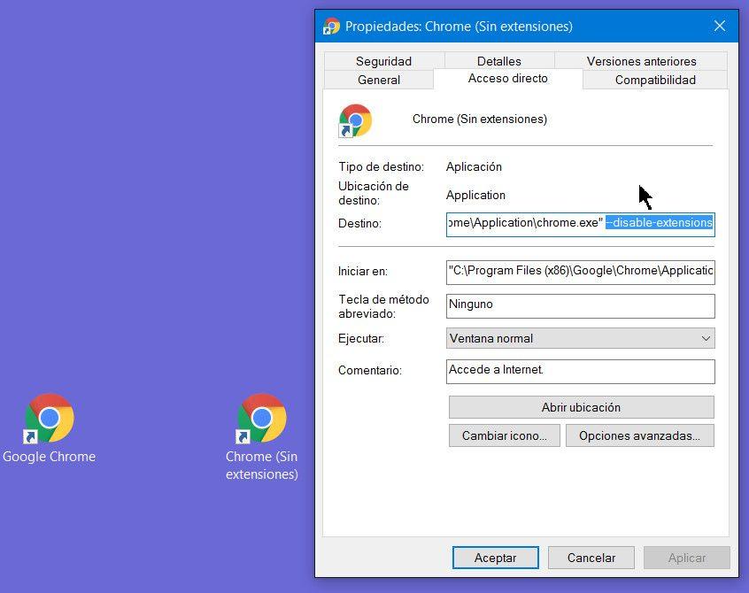 Extensiones_navegadores_2