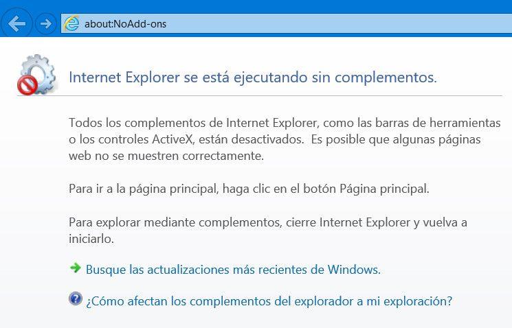 Extensiones_navegadores_5