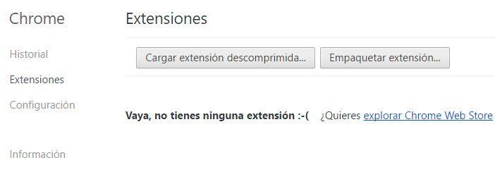 Extensiones_navegadores_6