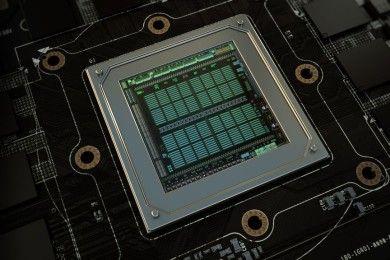 ¿Qué diferencia a una CPU y a una GPU? No te pierdas este vídeo
