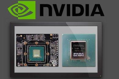 Especificaciones y rendimiento de la GTX 1080M