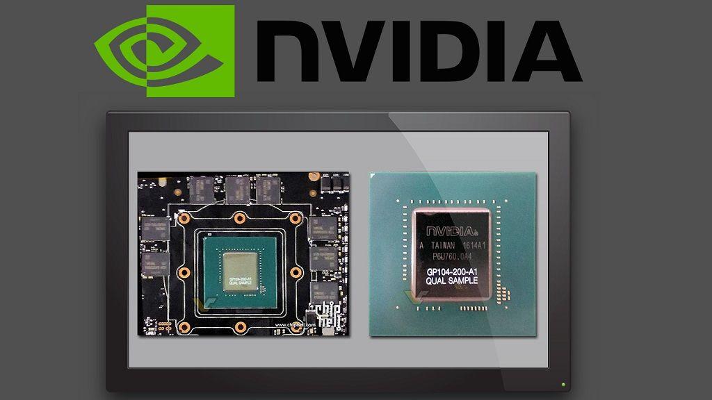 Especificaciones y rendimiento de la GTX 1080M 28