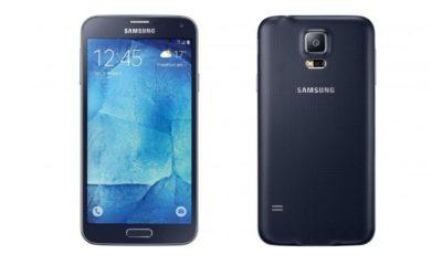 El Galaxy S5 Neo empieza a recibir Android M 51