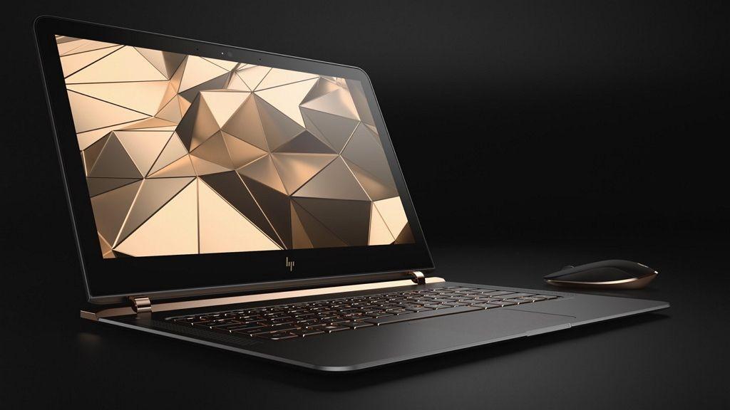 HP reafirma su apuesta por el gaming y renueva equipos 30