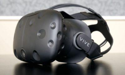 Un tercio de Valve trabaja en realidad virtual 56