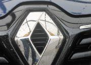 Renault Kadjar, suavidad 45