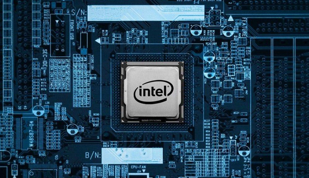 Estos serán los primeros procesadores Intel Apollo Lake