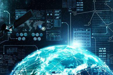 Cómo chequear si tu conexión a Internet sirve para juegos on-line o streaming