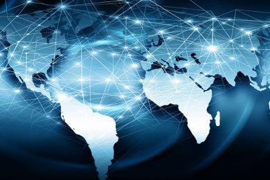 Tim Berners-Lee: Internet se ha convertido en la red de vigilancia más grande del mundo