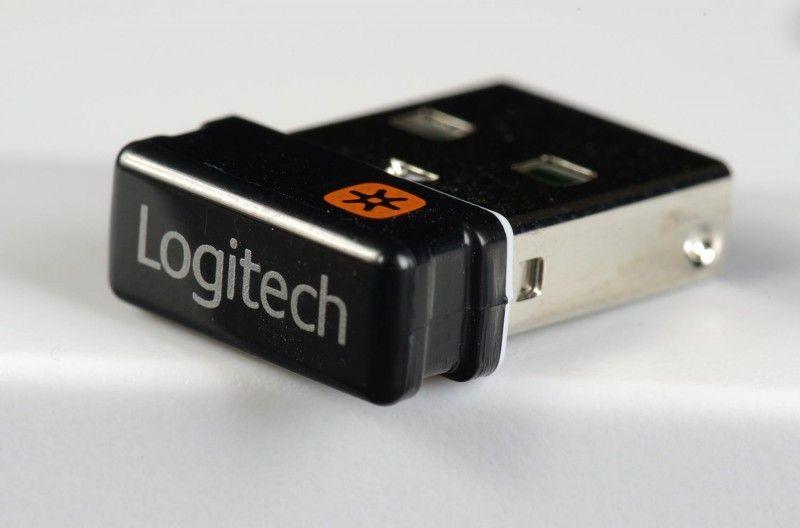 Logitech (3)