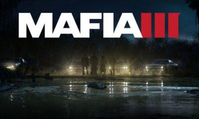 Requisitos mínimos y recomendados de Mafia III para PC 38
