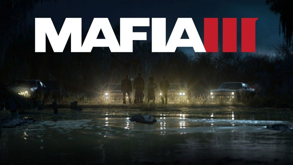 Requisitos mínimos y recomendados de Mafia III para PC 30
