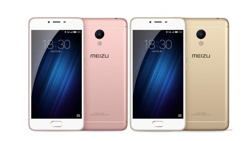 Nuevo Meizu m3s, especificaciones y precio 29