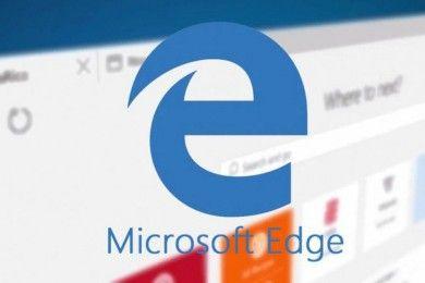 Instant Translate ya está disponible para Microsoft Edge