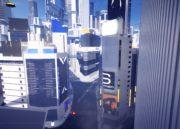 Mirrors Edge Catalyst, análisis en PC 42