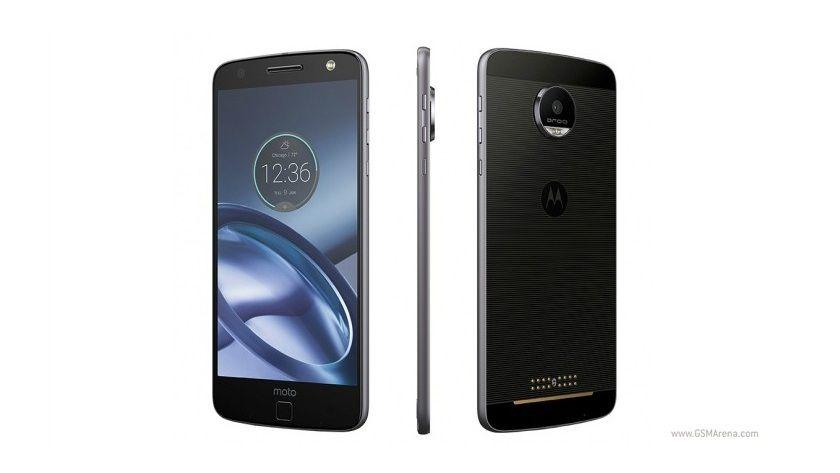 Motorola confirma que su gama Moto X sigue viva 29