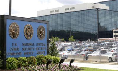 La NSA quiere espiar en el Internet de las Cosas 35